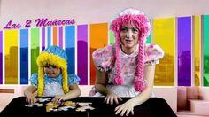 #Rompecabezas de #PeppaPig Con sus #Amigos  #puzzles #games #kidsactivities #parenting #juegos #actividadesparaniños