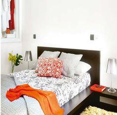 girls bedroom design ideas contemporary bedroom ideas designs interior design ideas for bedrooms modern #Bedrooms
