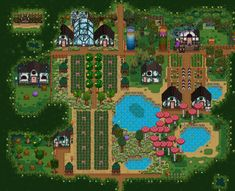 how to get more water stardew valley