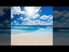 눈빛사랑v2 johnny kim (Beloved (by Michael Hoppe & Janinto) - YouTube