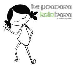 Heeeeei youuuu!!! Ke paaaaaza, kalabaaaaaza?? Vamos a tomarnos el día... suavesiiiiiito, despasiiiito ¡¡y con buen humor!! Que la Vida es aquí y es Ahora.Eeeeegunon mundo!!! Cute Quotes, Best Quotes, Funny Quotes, Spanish Jokes, Quotes En Espanol, Frases Humor, Funny Phrases, Happy Birthday Wishes, Cute Images