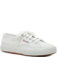 superga 2750s Stinky Shoes, Best Sneakers, Clothespins, Superga, Summer 2014, Designer Shoes, Kicks, Walking, Footwear
