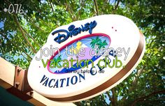 Join the Disney Vacation Club. Timeshares at all the Disney resorts in WDW and some in California, too. Maybe more to come?