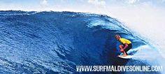 Google Image Result for http://www.surfmaldivesonline.com/images/banner1.jpg