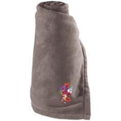 223856 Holloway Large Fleece Blanket Custom Design, Baseball Hats, Blanket, Collection, Fashion, Moda, Baseball Caps, Fashion Styles, Caps Hats