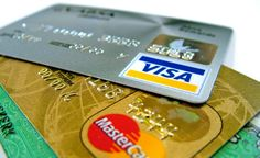 """Programa """"RC - reciclagem de cartões"""" chega a nova fase, reaproveitando chips e tarjas magnéticas: http://www.ecycle.com.br/component/content/article/35-atitude/1009-programa-qrc-reciclagem-de-cartoesq-chega-a-nova-fase-reaproveitando-chips-e-tarjas-magneticas.html"""