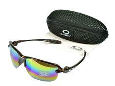 42 Best Glasses images   Eyeglasses, Lenses, Eye Glasses 29ab5d0809