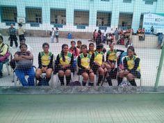 Sports Coaching Company, Sport Event Organiser In Mumbai, India Rink Hockey, Hockey Tournaments, Event Organiser, In Mumbai, Coaching, India, World, Sports, Training