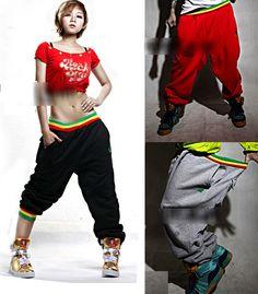 Pantalon de jogging siglé