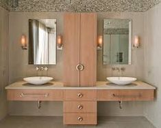 Image result for handicap bathroom vanity                                                                                                                                                                                 More