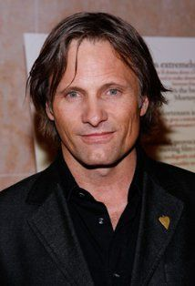 """this is for Elena Rosenberg Wearable Fiber Art a fellow pinner who requested Viggo Mortensen.  My humble apologies for not adding him to my """"Babe Magnets"""" board :)"""