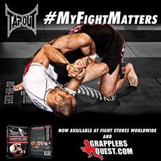 Rumina Sato competing in Superfight at Grapplers Quest at UFC Fan Expo Las Vegas now on DVD Brazilian Jiu Jitsu, Judo, Get In Shape, Las Vegas, Wrestling, Training, Fan, Baseball Cards, Sports