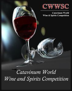 48 medals for Portuguese Wines at the 2014 edition of the Catavinum World Wine & Spirits  where Aneto Grand Reserve 2009 Portuguese Red Wine won the coveted Great Gold Medal
