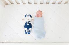 14 dias de vida Joanna Cohen | Photography newborn session | ensaio de recém nascido em casa | ensaio de recém nascido lifestyle