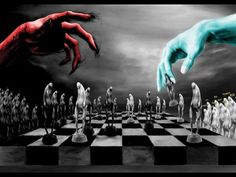 Unbelievable! What Was Just Discovered Confirms 2015 Is the Year of Hell On Earth | World Truth.TV
