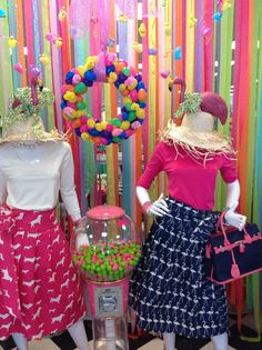 Our new skirts!!! Dogs, flamingos etc!!!!!!! At snappy turtle!