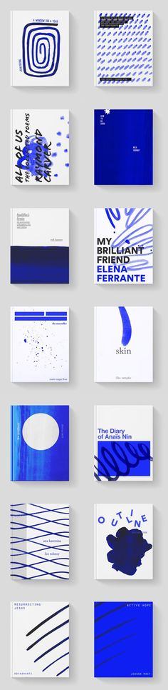 Berühmt 194 best book images on Pinterest | Editorial design, Book design  FX82   -  #WebDesign #webdesignEcommerce #webdesignFashion #webdesignMusic