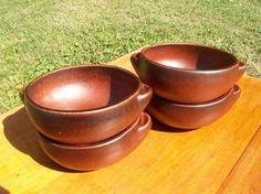 ceramica artesanal - Buscar con Google Ceramic Glaze Recipes, Serving Bowls, Decorative Bowls, Clay, Ceramics, Tableware, Google, Alpacas, Homesteading