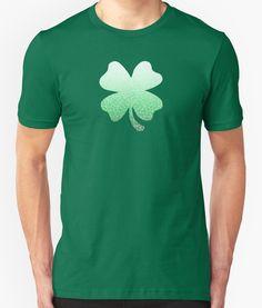 """Ombre green and white swirls zentangle"" T-Shirts, Tanks & Hoodies by @savousepate on @redbubble #tshirt #teeshirt #clothing #apparel #pattern #drawing #doodles #zentangle #abstract #ombregreen #green #pastelgreen #emerald #mint #white #irish #stpatricksday #saintpatricksday #clover #shamrock #trefoil #gradientgreen"