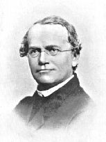 Gregor Mendel: A Private Scientist | Learn Science at Scitable