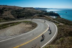 We were just ranked the #1 gran fondo in the United States by Gran Fondo Guide. We're honored, and proud. But it couldn't have been achieved without you, the rider who has been with us from the start. Being trend-setters is hard work, but we've stuck to it and people have noticed. Thank you!