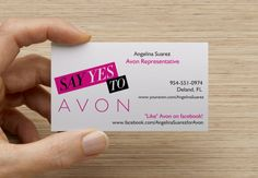 Avonrepresentative avon avonrepresentative avon new avon avonrepresentative avon avonrepresentative avon new avon flyer campaign 14 2017 is online shop june 6 june 19 with free shipping on 40 reheart Images