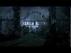 32 best howl o scream tampa bay images scream tampa bay - Busch gardens halloween horror nights ...