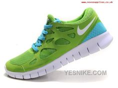 http://www.yesnike.com/big-discount-66-off-nike-free-run-2-mens-black-friday-deals-2016xms1208.html BIG DISCOUNT ! 66% OFF! NIKE FREE RUN 2 MENS BLACK FRIDAY DEALS 2016[XMS1208] Only $50.00 , Free Shipping!