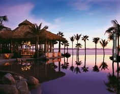 Awesome - One Palmilla Resort in Mexico | CHECK OUT MORE IDEAS AT WEDDINGPINS.NET | #weddings #honeymoon #weddingnight #coolideas #events #forhoneymoon #honeymoonplaces #romance #beauty #planners #cards #weddingdestinations #travel #romanticplaces