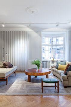 Rådmansgatan 18 | Per Jansson fastighetsförmedling