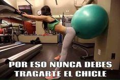 #toquedehumor #comico