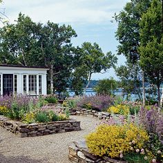 http://www.coastalliving.com/homes/hardy-coastal-garden-00414000071015/page7.html