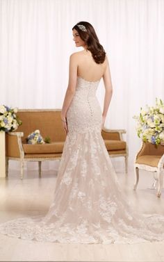 100 Best Wedding Dresses For Sale Images In 2020 Used Wedding Dresses Wedding Dresses Wedding Dresses For Sale,Pregnant Dresses For Wedding Guest