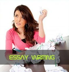 essays papers buy