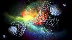 ¿Universos Paralelos? Relatos de personas que dicen provenir de otros mundos - http://www.infouno.cl/universos-paralelos-relatos-de-personas-que-dicen-provenir-de-otros-mundos/