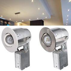 led lighting interior on pinterest led recessed light and costco. Black Bedroom Furniture Sets. Home Design Ideas