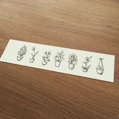 #flowerpot #화분 #illust #tattoo #design #wonseok #tattooist #tattooer #tattoos #drawing #pen #korea #daily #illustration #sketch #서울 #서울타투 #타투도안 #도안 #그림 #대학로 #타투이스트원석 #원석 #일러스트 #스케치 #펜 #혜화역 #홍대 #건대 #성신여대