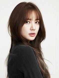Yoon Eun Hye: Ratu Iklan & Serial Drama