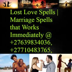 Mama Matu Africa Traditional Healer of South Africa Strong Marriage, Marriage Relationship, Relationship Problems, Love And Marriage, Easy Spells, Luck Spells, Money Spells, Spiritual Love, Spiritual Healer