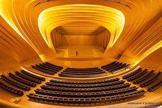 14-Концертный-зал.jpg (1000×667)