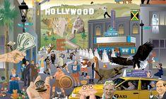 Movie Quiz 4 Bilder 1 Film Lösung