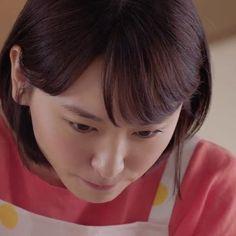 #新垣結衣 #ガッキー #新垣結衣好きな人と繋がりたい #yuiaragaki #gakky #可愛い