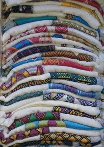 fabrics - Ethiopian clothing | Eritrean clothes | Habesha dresses