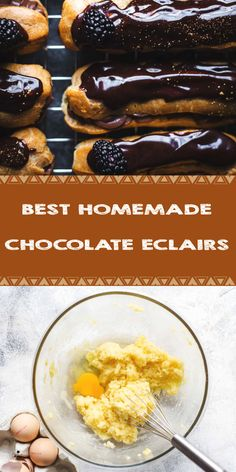 Best Dessert Recipes, Greek Recipes, Healthy Desserts, Fun Desserts, Yummy Recipes, Delicious Desserts, Yummy Food, Brownie Recipes, Cookie Recipes