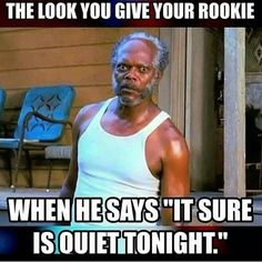 Oh no!  #CopHumor #CopHumorLife #Humor #Funny #Comedy #Lol #Police #PoliceOfficer #LawEnforcementOfficer #LawEnforcement #ThinBlueLine #DayShift #NightShift #Work #Job #TheQWord #Quiet #OhNo #TooLate #FacePalm