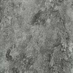 Home Legend Rock Grain 12 in. x 24 in. x 6 mm Peppertree Vinyl Plank Flooring (16.02 sq. ft. / case) - HLVP5025-C - The Home Depot