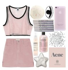 """△ yeah, I know that it hurts, when your about to get your just desserts △"" by alaskas-diary ❤ liked on Polyvore featuring art"