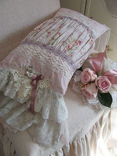 10 Amazing Tips: Shabby Chic Pillows Family Rooms shabby chic fabric doilies.Shabby Chic Pink And White shabby chic modern entryway.Shabby Chic Decoracion Home.