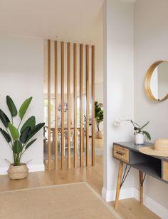 House Design, Home Living Room, Interior, Living Room Decor, Home Decor, House Interior, Home Interior Design, Interior Design, Room Partition Designs