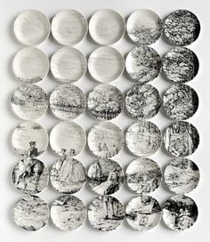 decorative-plates-wall-decorations-molly-hatch (1)
